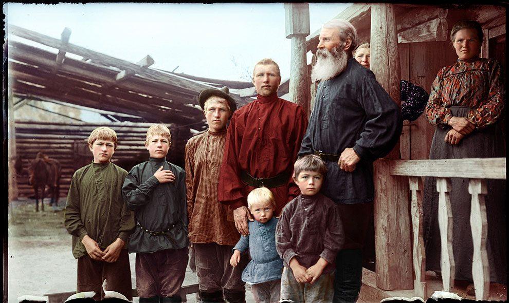 foto-antiche-russia-colorate-klimbims-03
