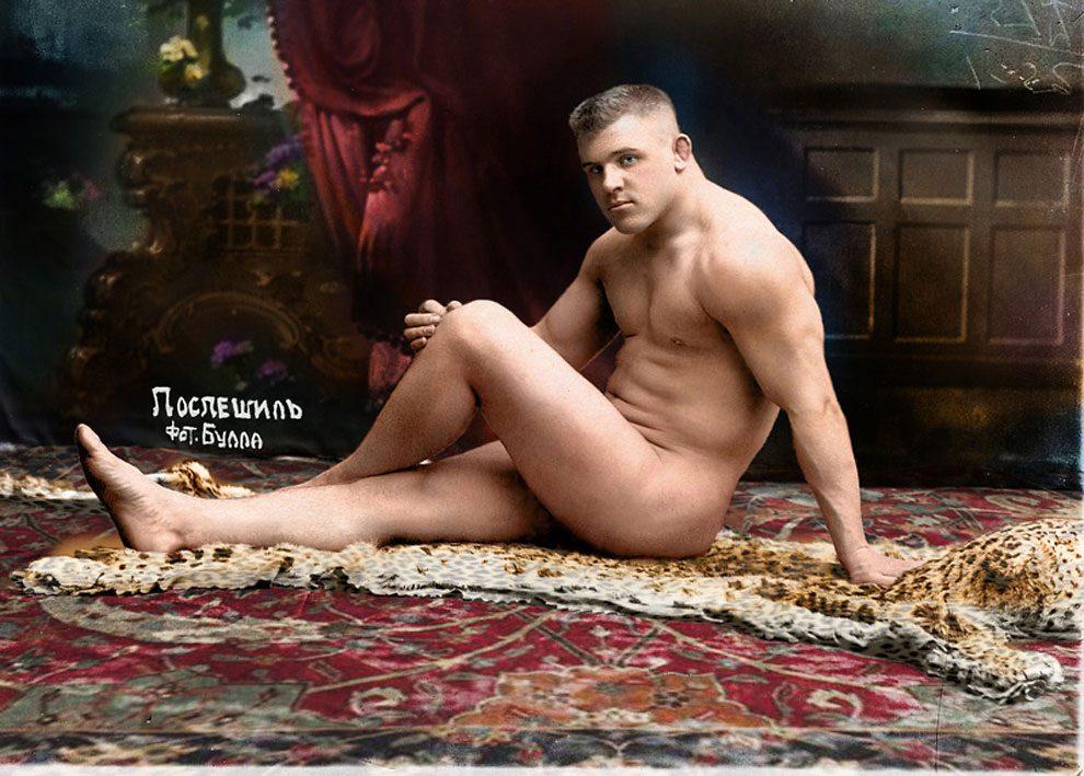 foto-antiche-russia-colorate-klimbims-04