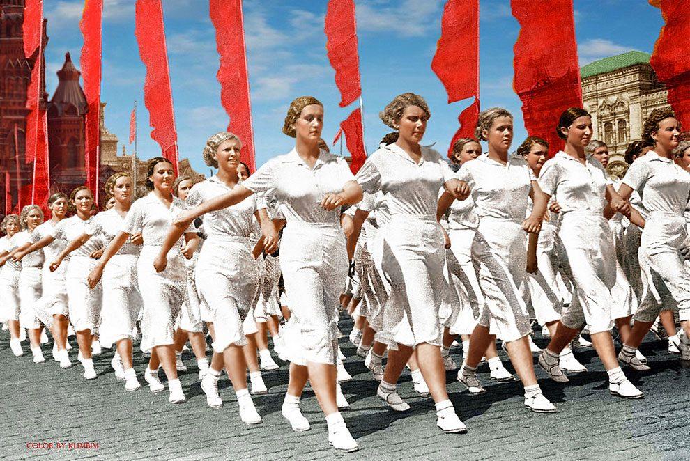 foto-antiche-russia-colorate-klimbims-05