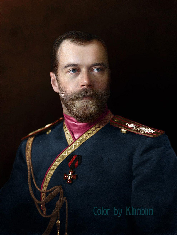 foto-antiche-russia-colorate-klimbims-17