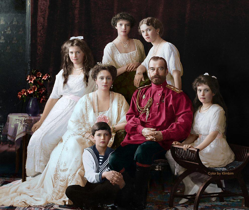 foto-antiche-russia-colorate-klimbims-20