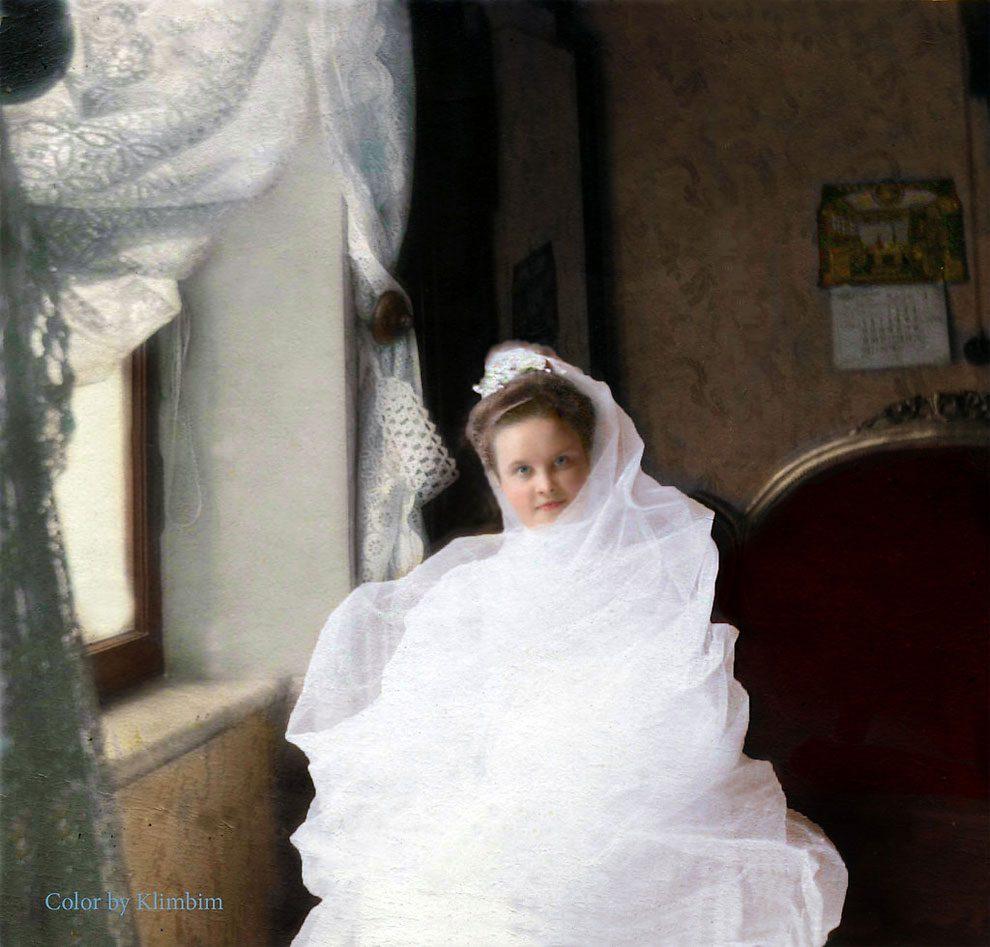foto-antiche-russia-colorate-klimbims-24