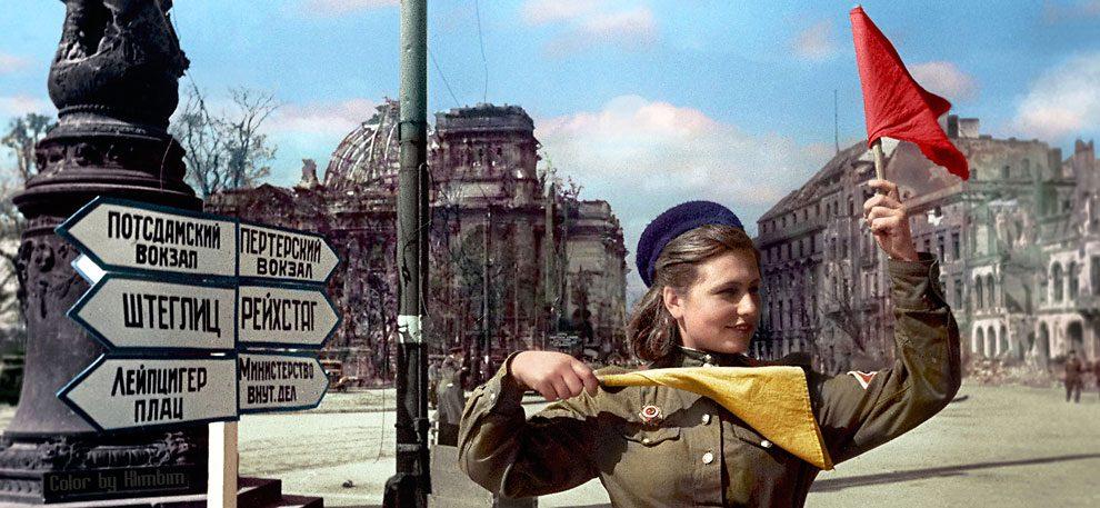 foto-antiche-russia-colorate-klimbims-27