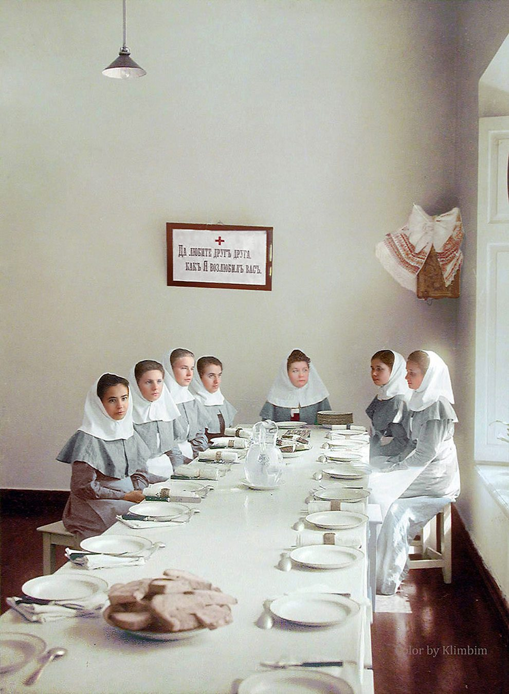 foto-antiche-russia-colorate-klimbims-35