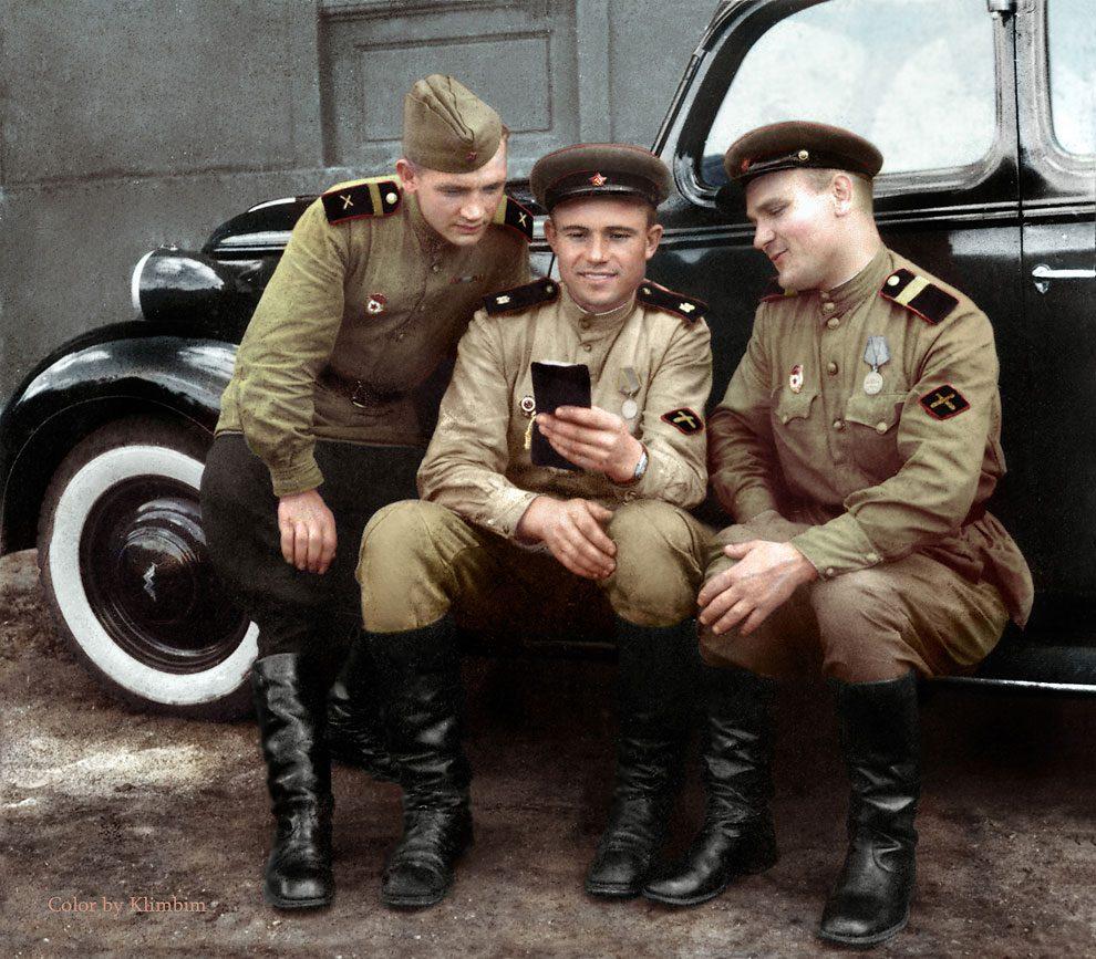 foto-antiche-russia-colorate-klimbims-36