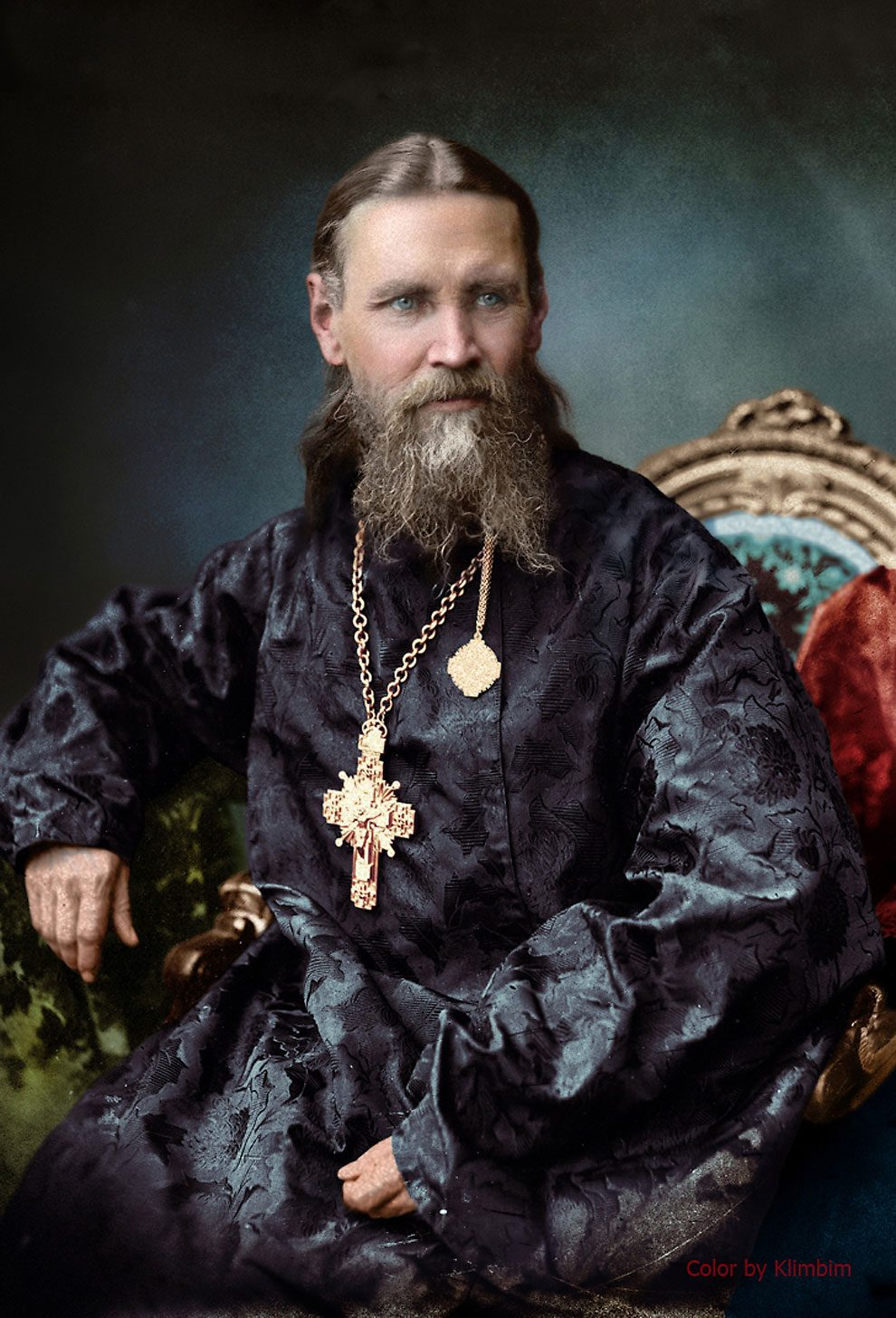 foto-antiche-russia-colorate-klimbims-37