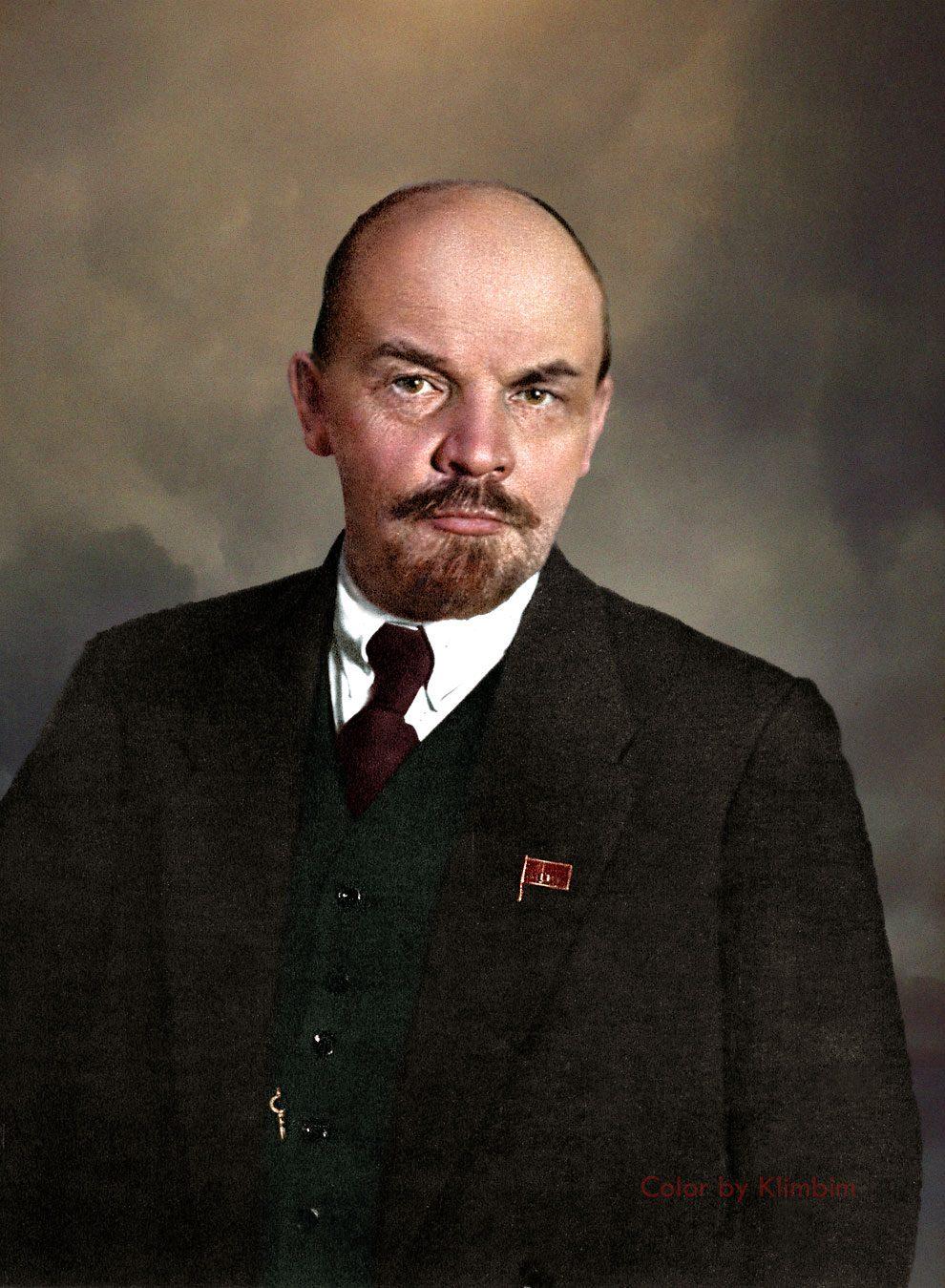 foto-antiche-russia-colorate-klimbims-43
