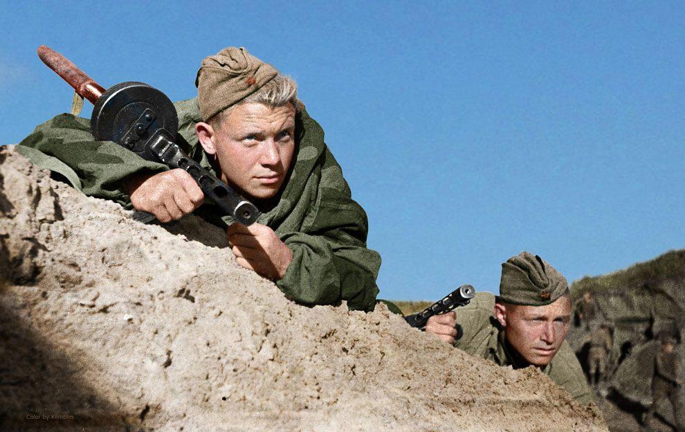 foto-antiche-russia-colorate-klimbims-45