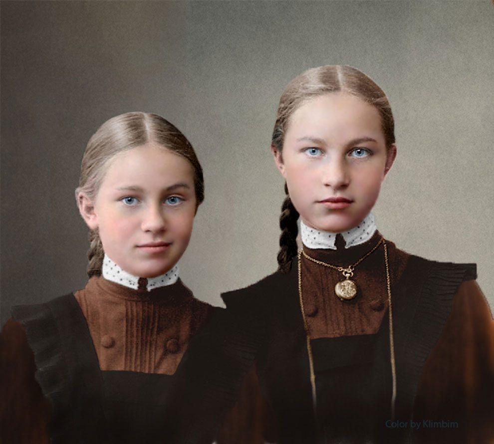 foto-antiche-russia-colorate-klimbims-46