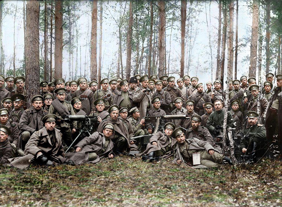 foto-antiche-russia-colorate-klimbims-47