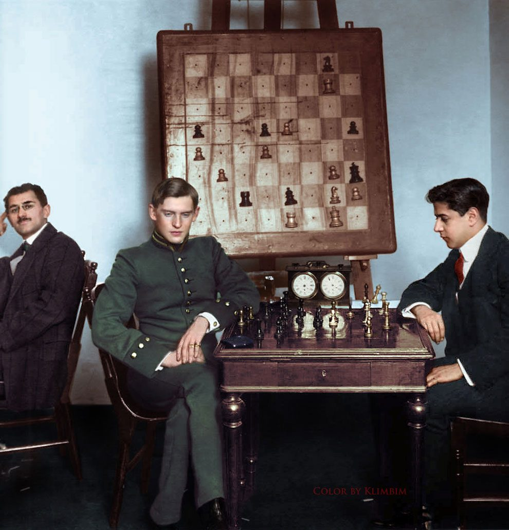 foto-antiche-russia-colorate-klimbims-55