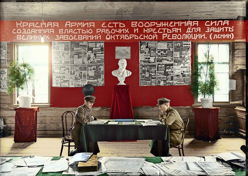 foto-antiche-russia-colorate-klimbims-57