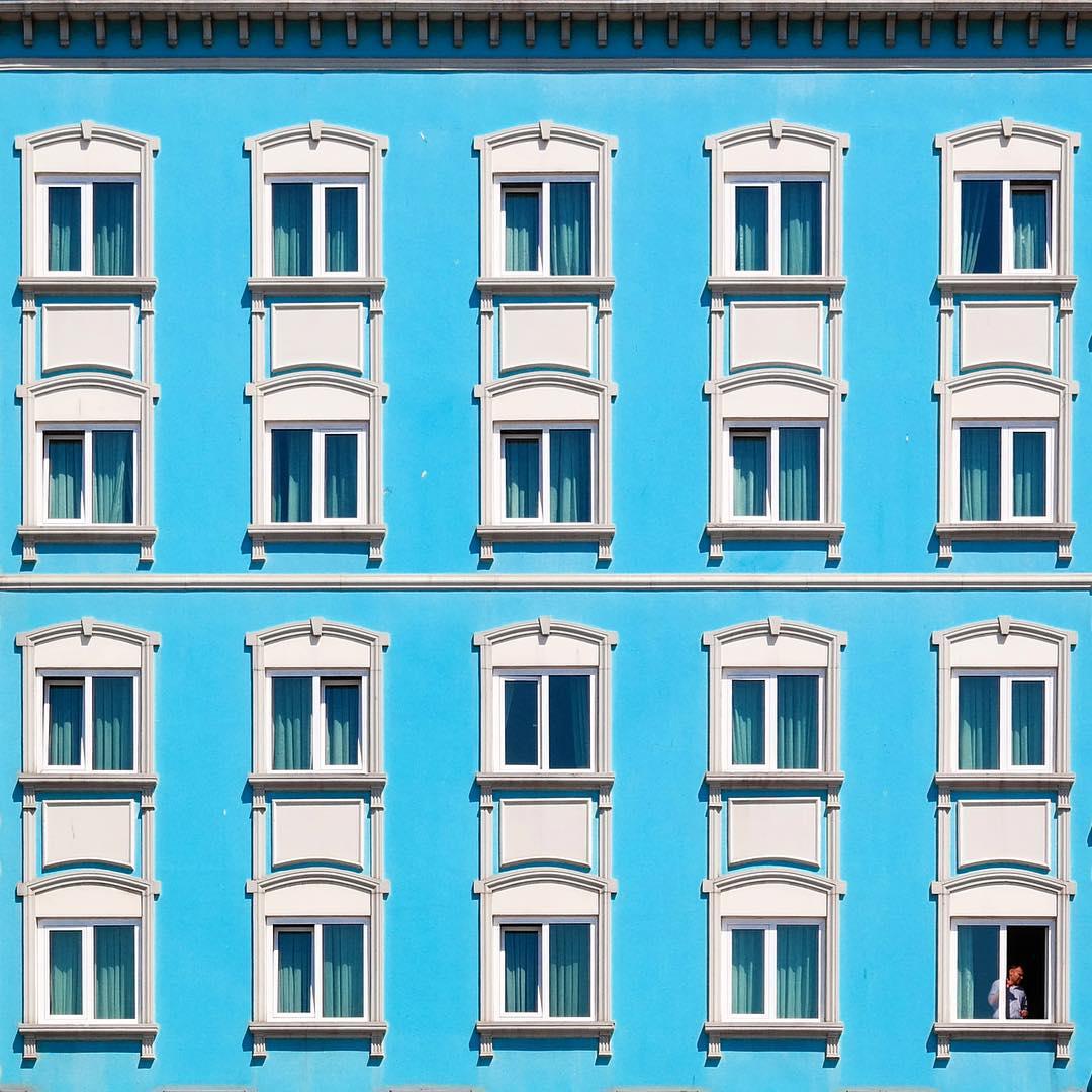 foto-architettura-edifici-colorati-instanbul-yener-torun-01