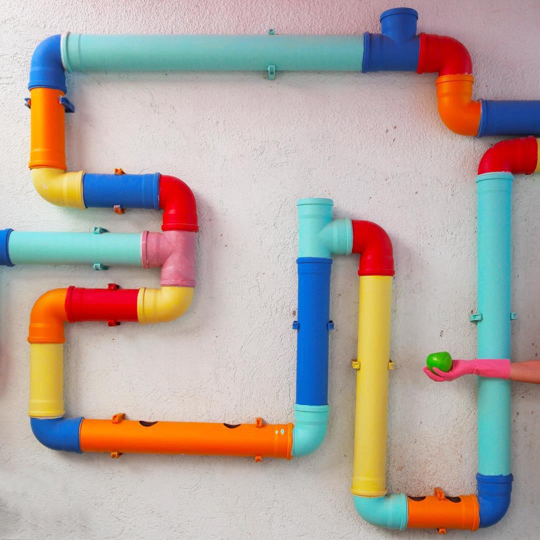 foto-architettura-edifici-colorati-instanbul-yener-torun-02