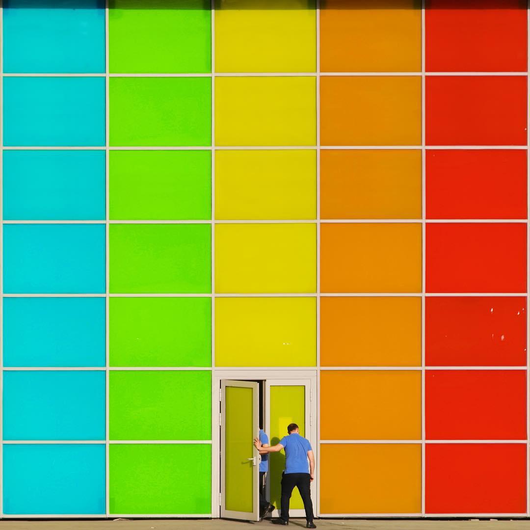 foto-architettura-edifici-colorati-instanbul-yener-torun-03