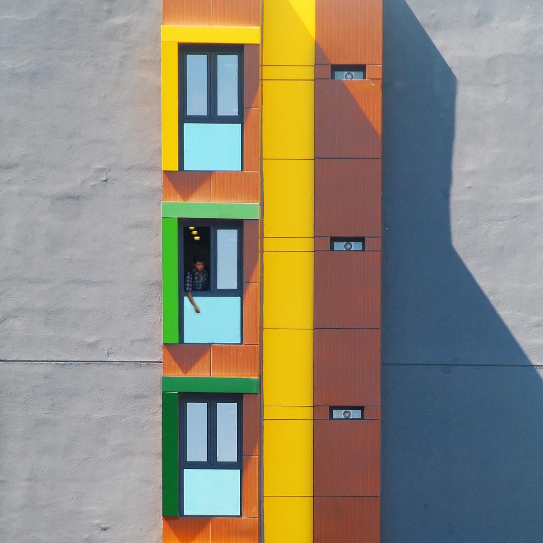 foto-architettura-edifici-colorati-instanbul-yener-torun-04