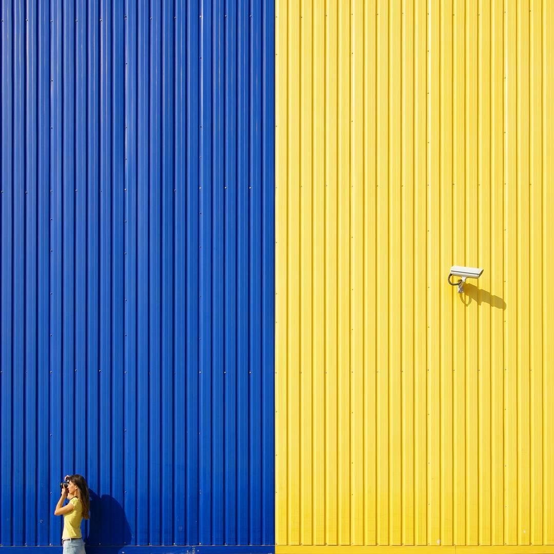 foto-architettura-edifici-colorati-instanbul-yener-torun-06