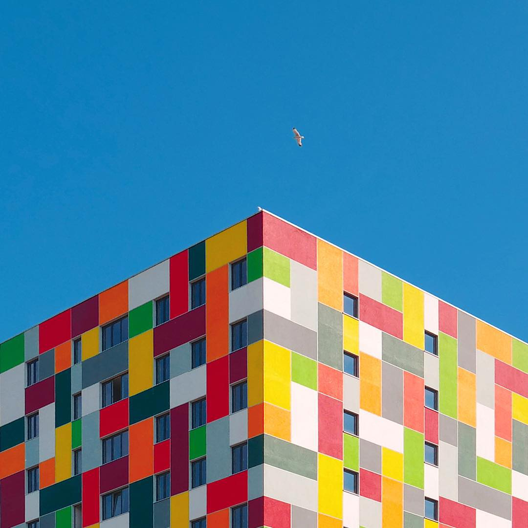 foto-architettura-edifici-colorati-instanbul-yener-torun-07