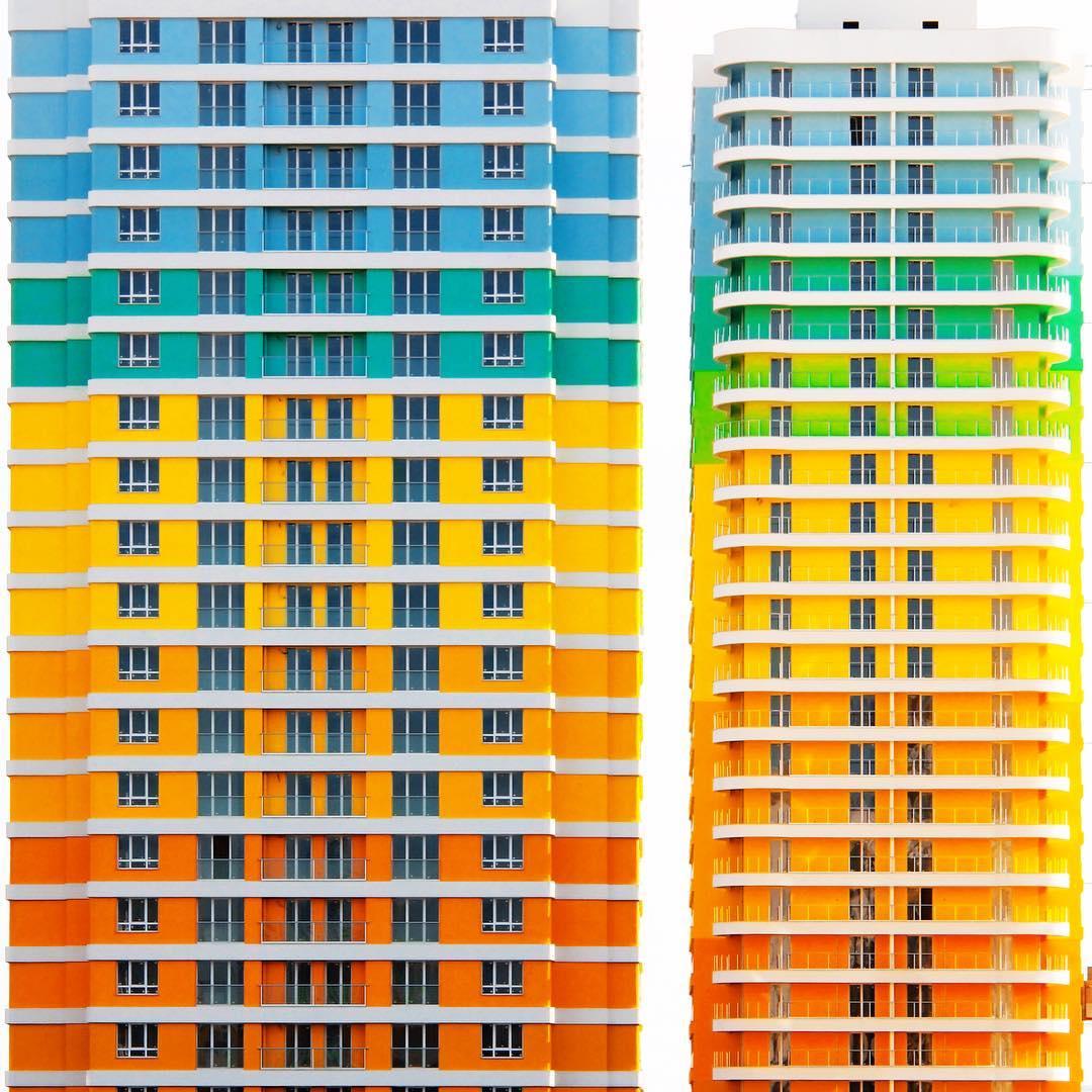 foto-architettura-edifici-colorati-instanbul-yener-torun-08