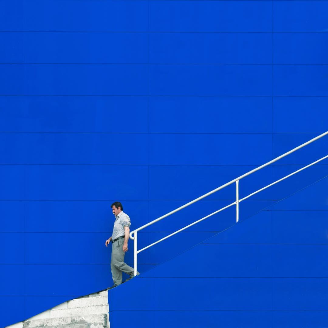 foto-architettura-edifici-colorati-instanbul-yener-torun-09