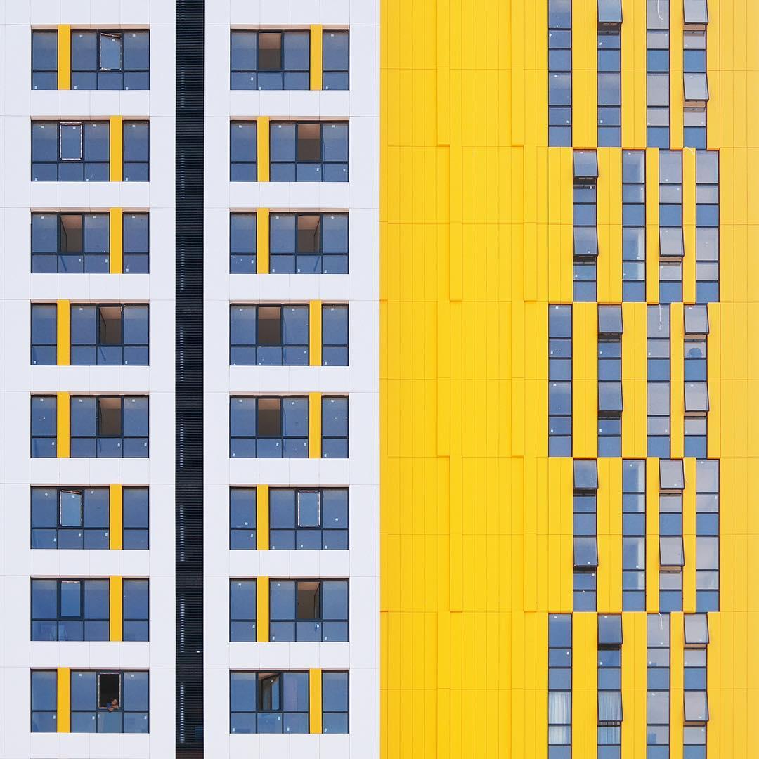 foto-architettura-edifici-colorati-instanbul-yener-torun-13
