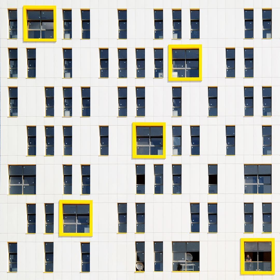 foto-architettura-edifici-colorati-instanbul-yener-torun-15