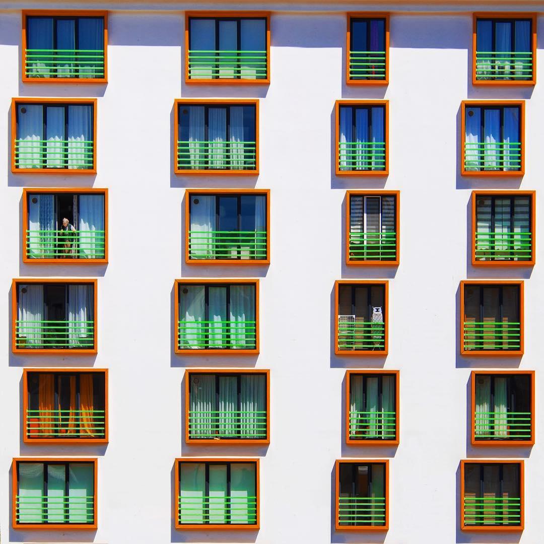 foto-architettura-edifici-colorati-instanbul-yener-torun-16