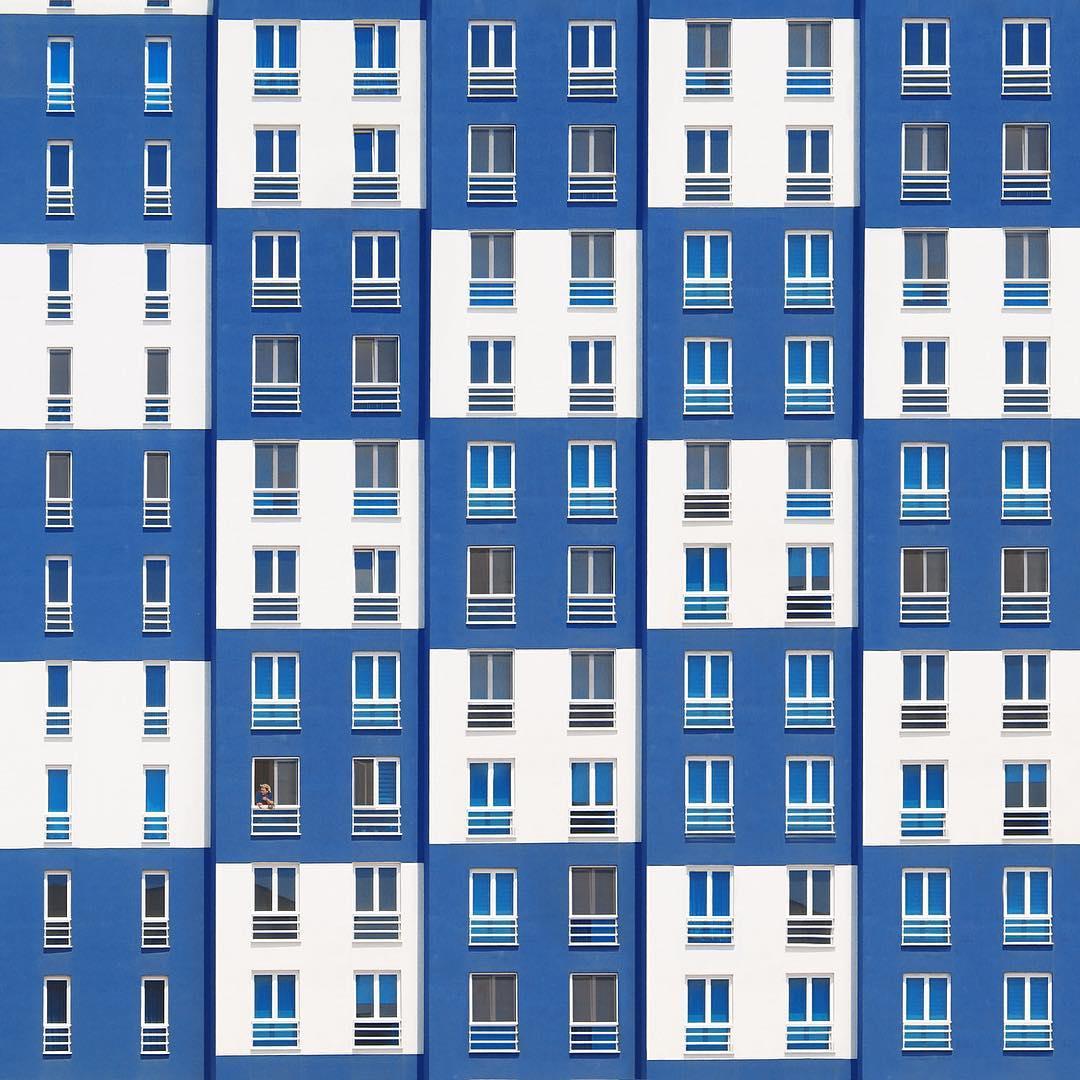 foto-architettura-edifici-colorati-instanbul-yener-torun-18