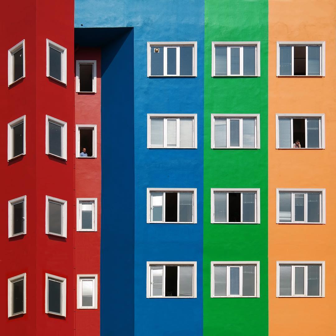 foto-architettura-edifici-colorati-instanbul-yener-torun-19