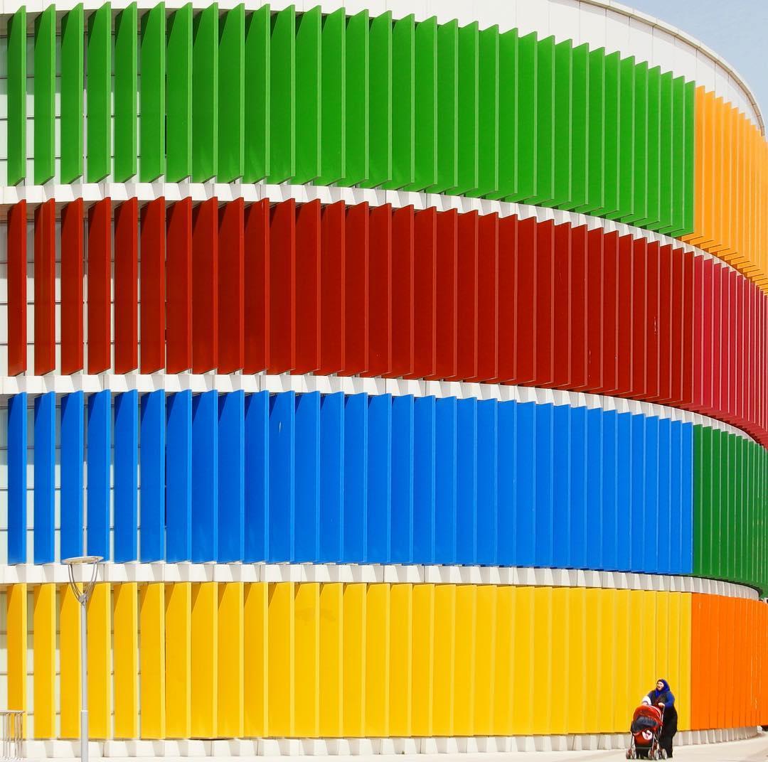foto-architettura-edifici-colorati-instanbul-yener-torun-20