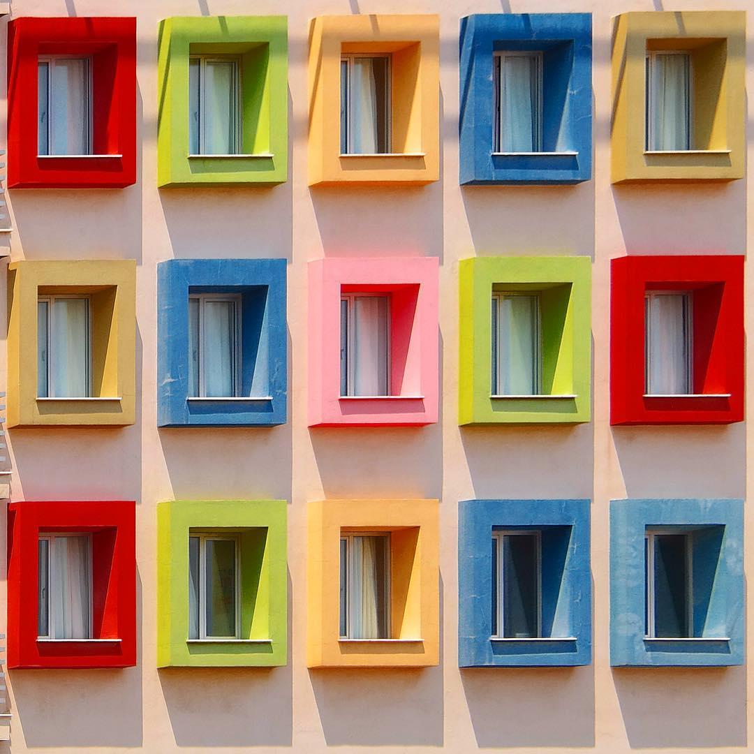 foto-architettura-edifici-colorati-instanbul-yener-torun-21