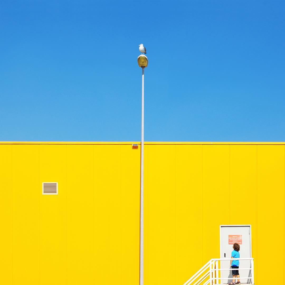 foto-architettura-edifici-colorati-instanbul-yener-torun-22