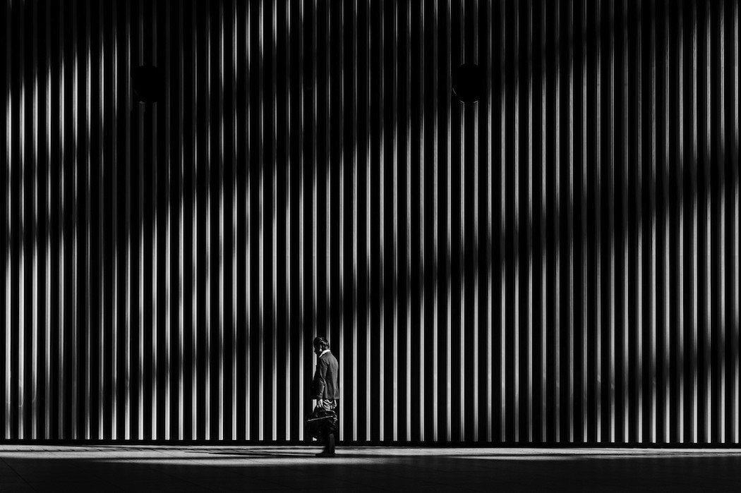 foto-bianco-nero-strade-tokio-hiroharu-matsumoto-01