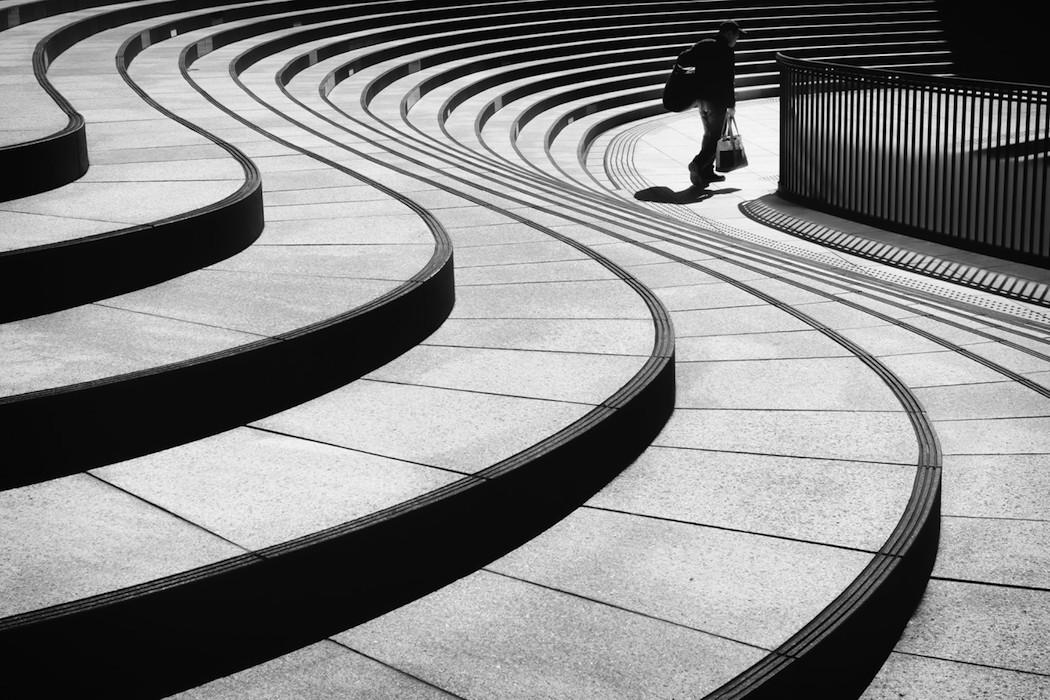 foto-bianco-nero-strade-tokio-hiroharu-matsumoto-02