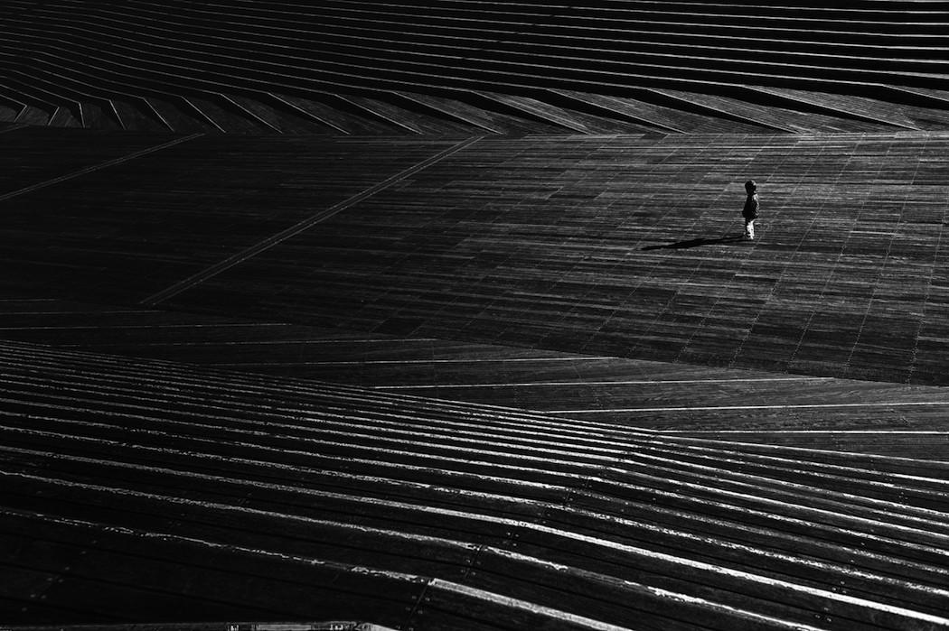 foto-bianco-nero-strade-tokio-hiroharu-matsumoto-03