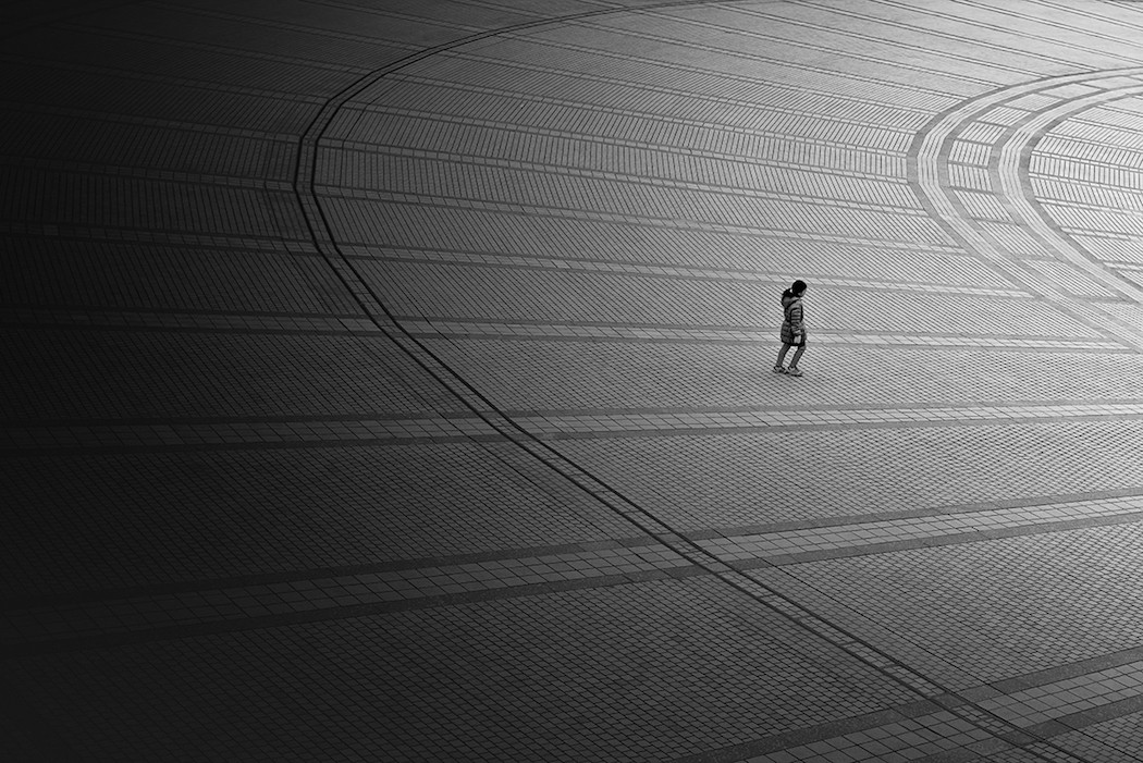 foto-bianco-nero-strade-tokio-hiroharu-matsumoto-06