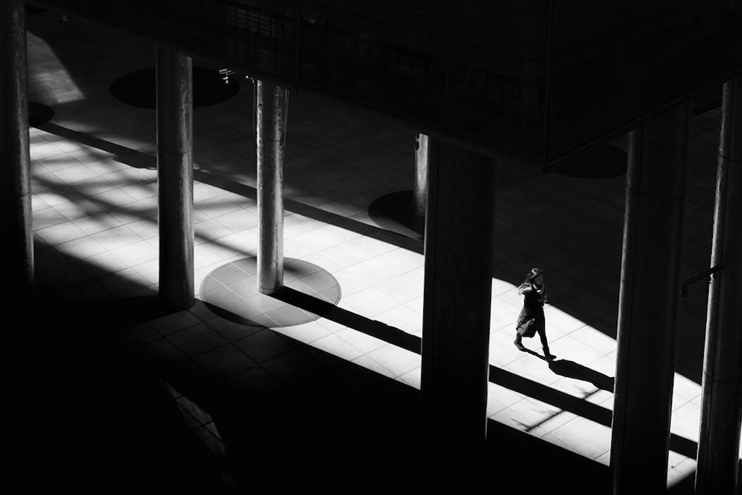foto-bianco-nero-strade-tokio-hiroharu-matsumoto-08