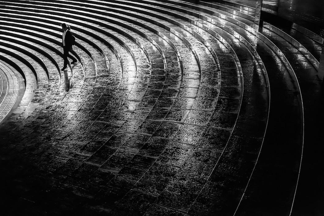 foto-bianco-nero-strade-tokio-hiroharu-matsumoto-10