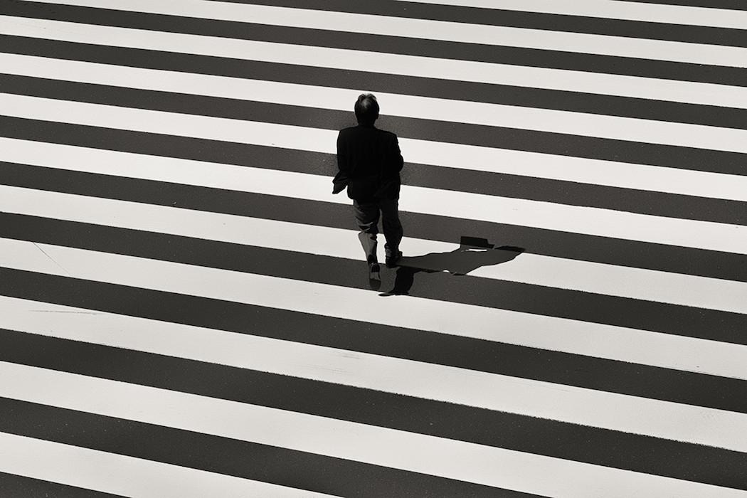 foto-bianco-nero-strade-tokio-hiroharu-matsumoto-13