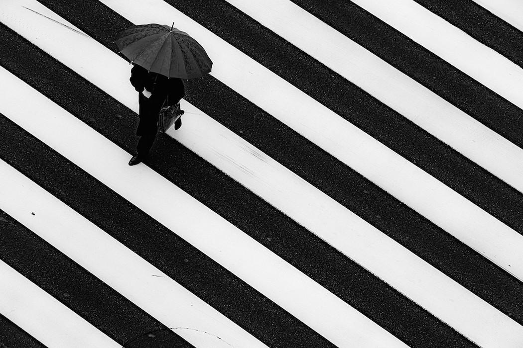 foto-bianco-nero-strade-tokio-hiroharu-matsumoto-14