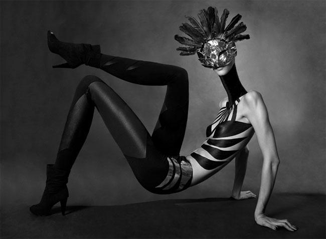foto-digitali-moda-ausra-osipaviciute-faint-7