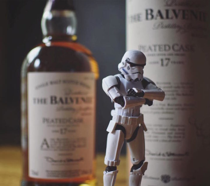 foto-divertenti-star-wars-stormtrooper-wisky-scotch-trooper-02