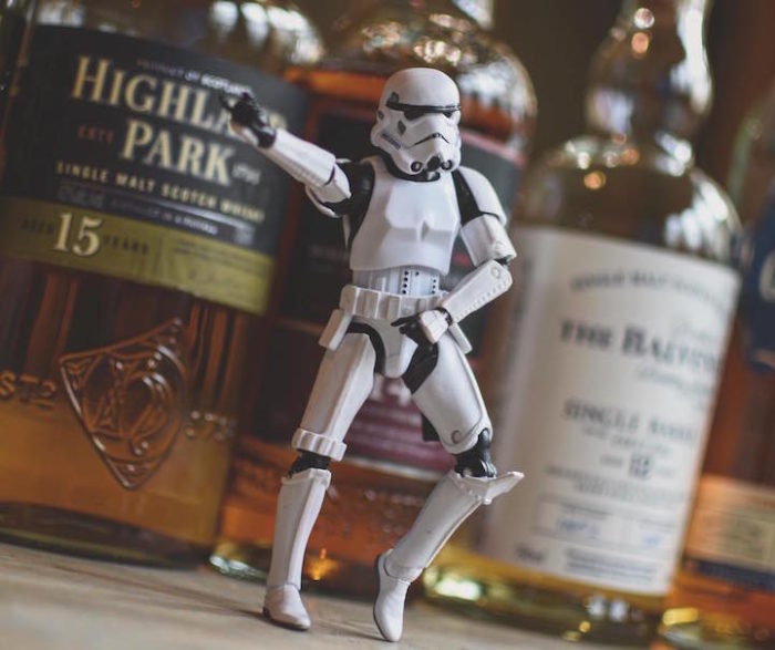 foto-divertenti-star-wars-stormtrooper-wisky-scotch-trooper-03