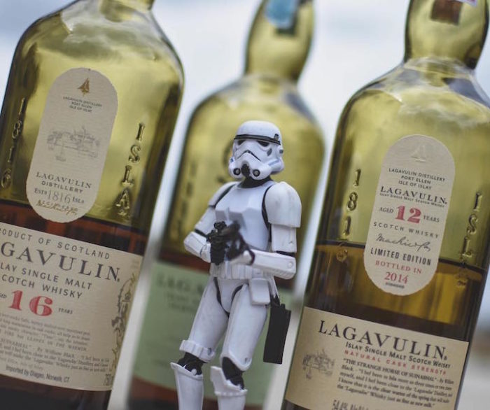 foto-divertenti-star-wars-stormtrooper-wisky-scotch-trooper-04