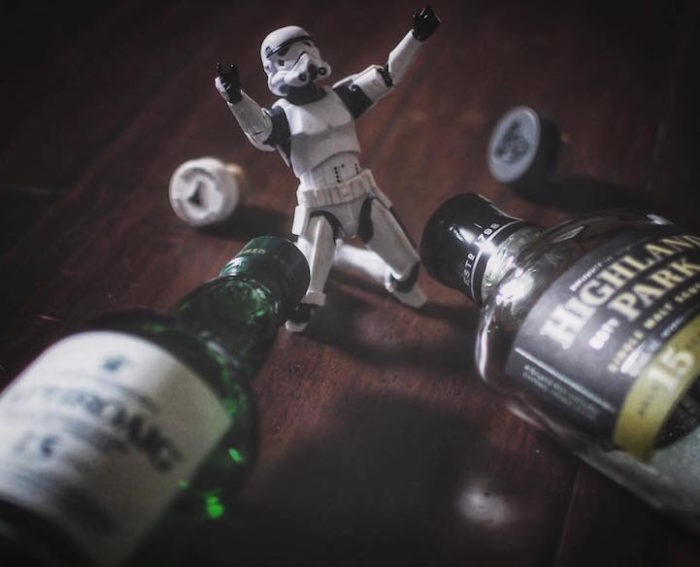foto-divertenti-star-wars-stormtrooper-wisky-scotch-trooper-06