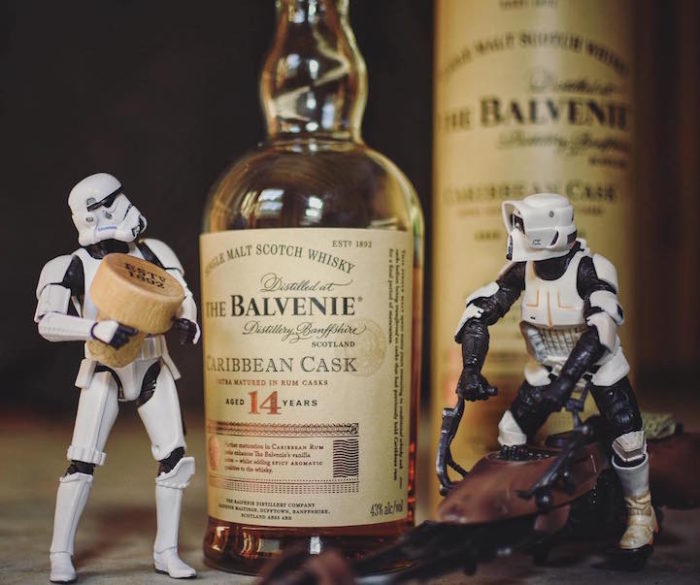 foto-divertenti-star-wars-stormtrooper-wisky-scotch-trooper-10