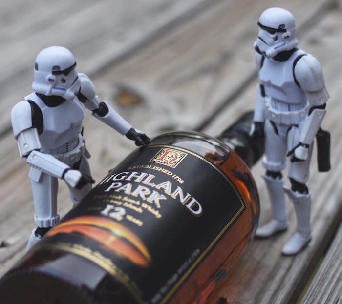 foto-divertenti-star-wars-stormtrooper-wisky-scotch-trooper-11