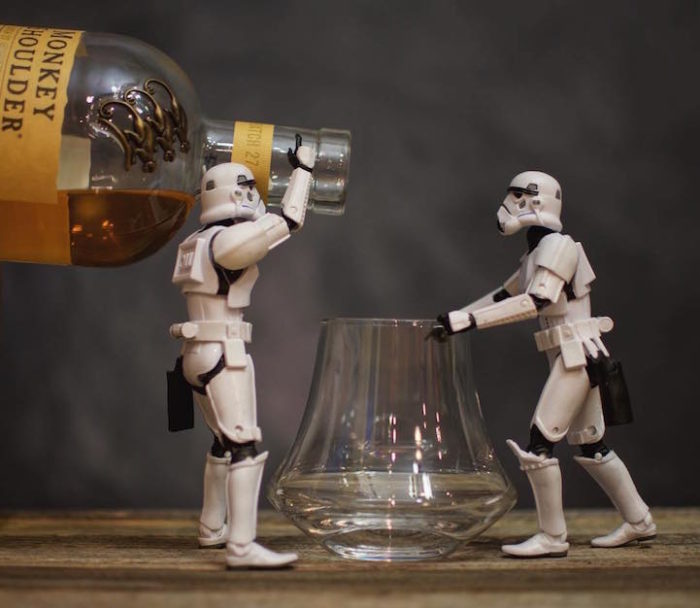foto-divertenti-star-wars-stormtrooper-wisky-scotch-trooper-13