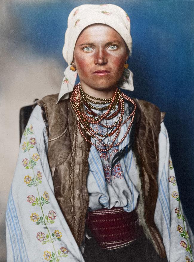 foto-epoca-colorate-immigrati-ventesimo-secolo-sherman-16