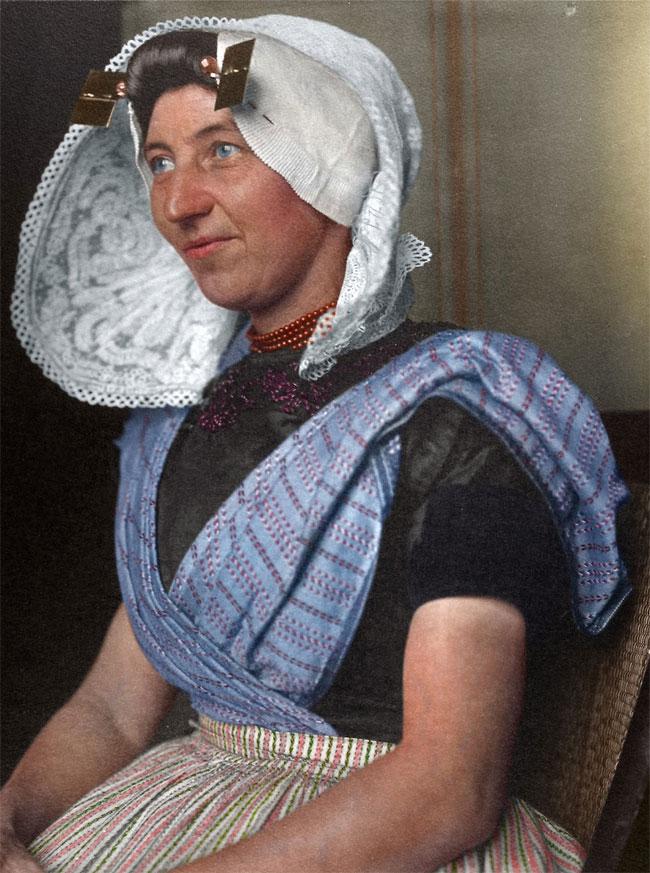 foto-epoca-colorate-immigrati-ventesimo-secolo-sherman-17